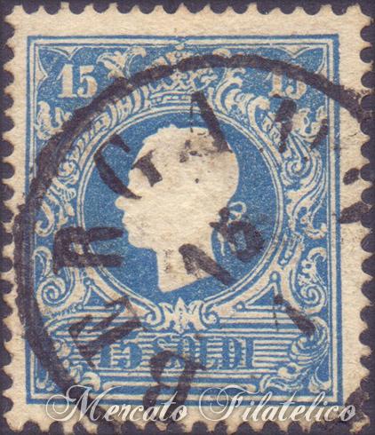 15-soldi-1858