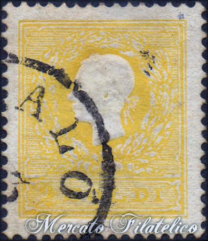 2-soldi-1858