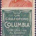 20c-columbia-pubblicitario