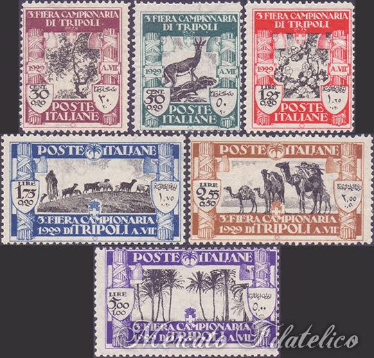 3-fiera-di-tripoli-1929