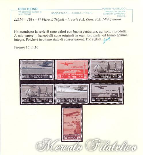 8-fiera-di-tripoli-certificato