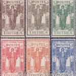 pro-ici-eritrea