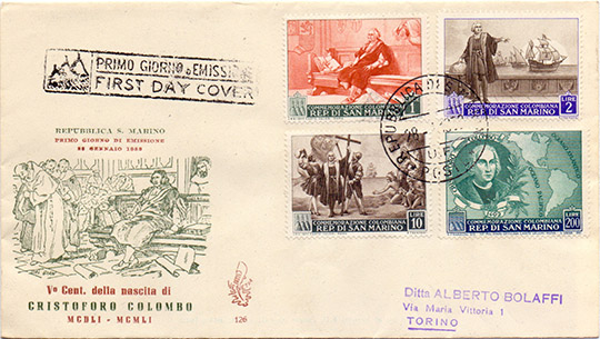 colombo-fdc-1