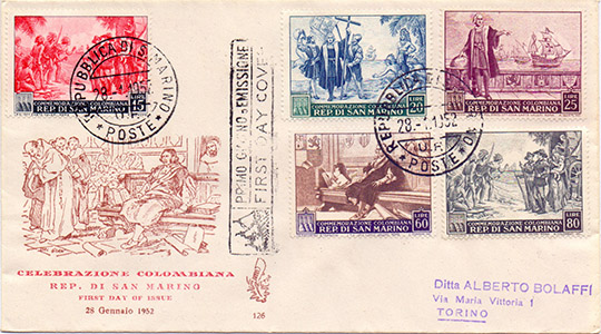 colombo-fdc-2