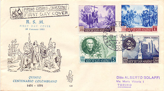 colombo-fdc-3