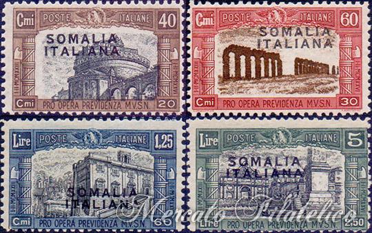 milizia-1-somalia