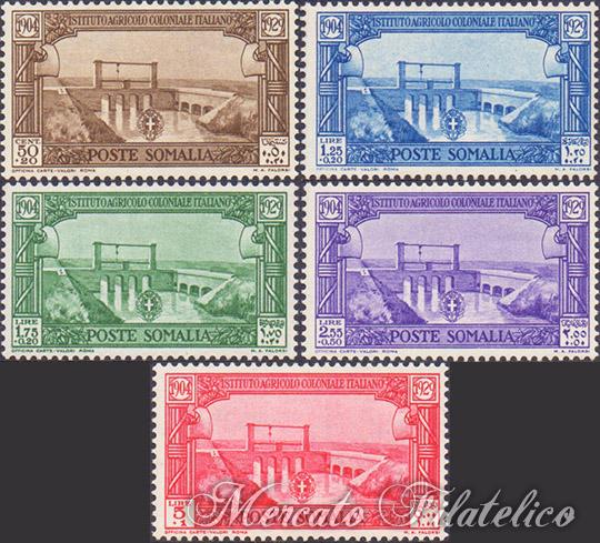 pro-istituto-agricolo-somalia