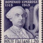 Domenico Cimarosa ★★